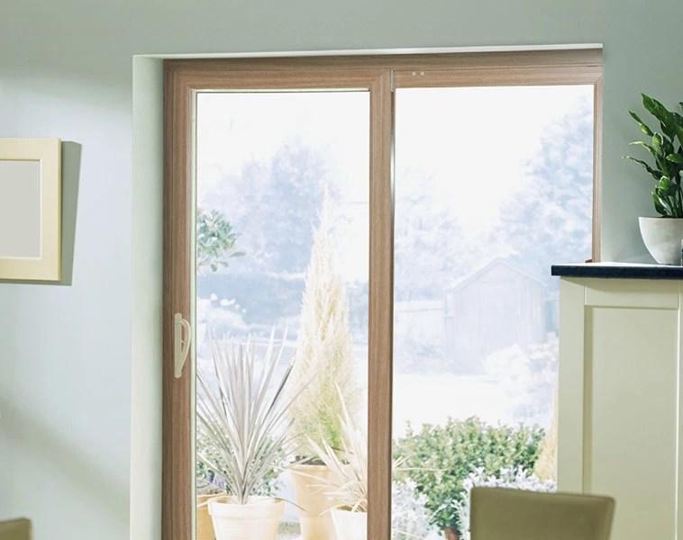 bushey s windows doors sunrooms