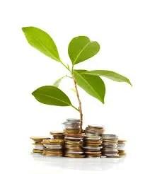 FinancementStartup