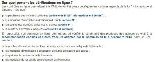 CNIL-pouvoir-en-ligne_oct2014-