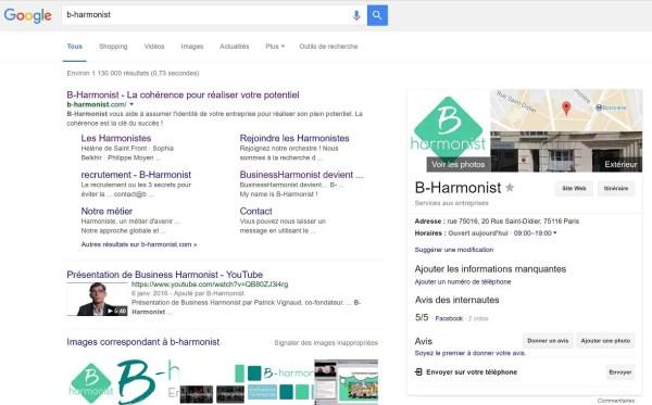 Géolocalisation B-Harmonist_après