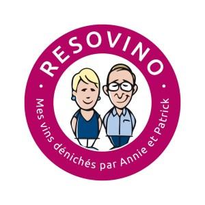 associé futur dirigeant de Resovino