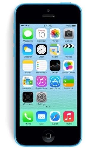 Prix Changement Ecran Iphone C