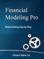 Financial Metrics Pro
