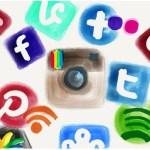 How Social Media Can Enhance Political Campaigns