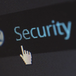 Four Ways to Get Your Employees Invested in Cybersecurity