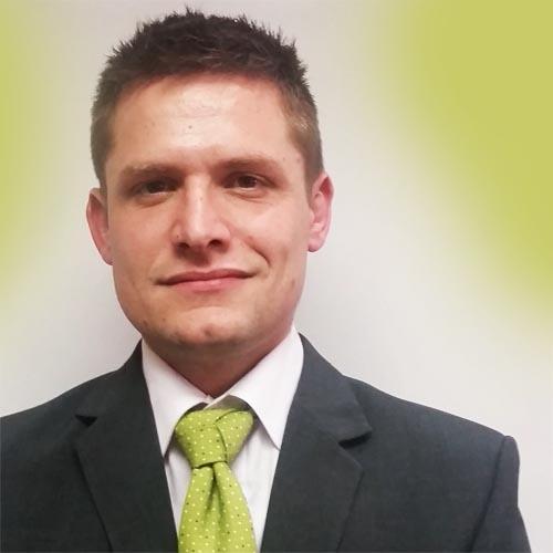 Impact of unfair dismissal on SA workforce
