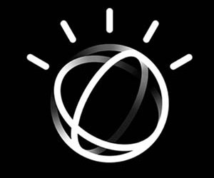 IBM Think and PartnerWorld: into the future with cloud, AI