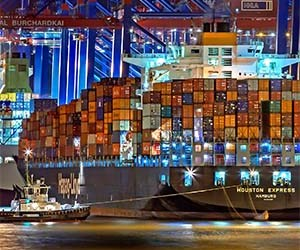 Shippers get serious about cyber threats