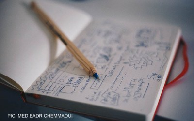 Design thinking vital to customer engagement