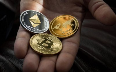 Regulating cryptocurrency: Commodity, currency or security