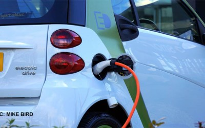 Can electric vehicles go the distance in South Africa?