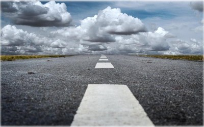 Breaking down cloud complexity for business transformation