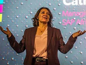 SAP users gather for Saphila 2019