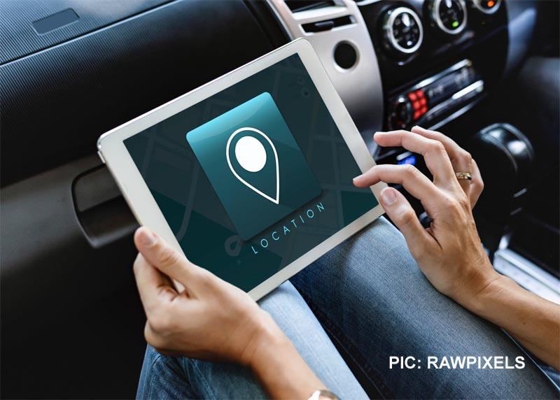 Automobile Association of SA: Legacy goes digital