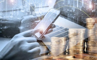 Automation's transformative power will change banking