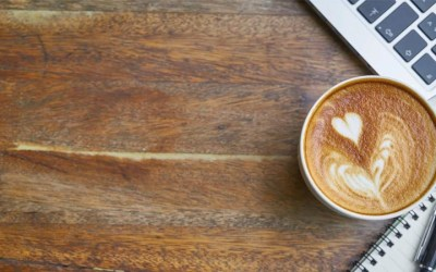 Smell the coffee: Sales calls cost way more than you think