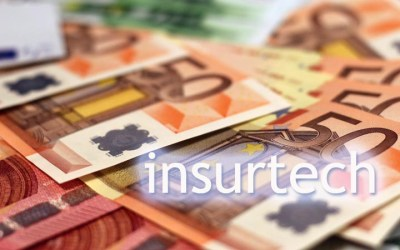Top trends that will shape insurance sector in next decade