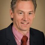 GF Hans Diegruber