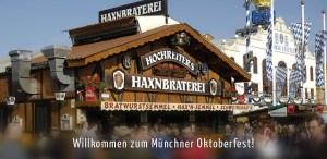 Haxenbraterei_940x460_01