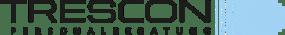 Trescon-Personalberatung-logo-RGB-374px