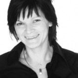 Stefanie Meise