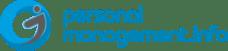 personalmanagement logo