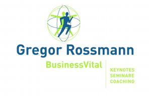 GR_Businessvital_Logo_cmyk