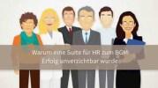BGMS-Einfhrungsvideo
