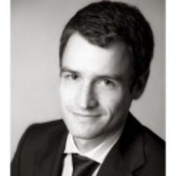 Florian Schreiegg
