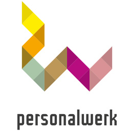 pwrk_256x256