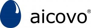 Logo_aicovo_300