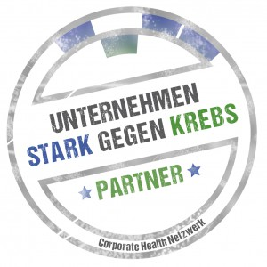 Logo_Partner_1063x1063