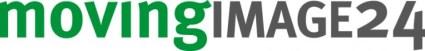 MovingIMAGE24_logo_o_Claim
