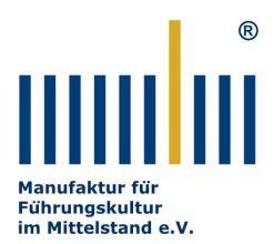 logo_verein1
