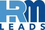 hrm_logo_final_color_hires