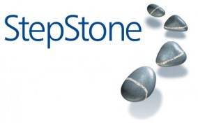 stepstone-logo