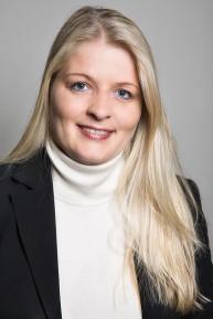 Skillsoft-Mette-Kristiansen