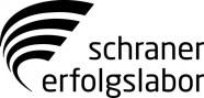 logo_erfolgslabor_stempelschwarz_2013