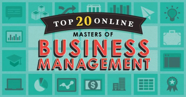 top_20_masters_business_mgmt_031914