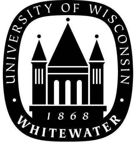uw_whitewater