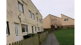 Horbury secures safety contract with Castles &Coasts Housing Assn.