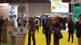Futurebuild 2019: Tackling the industry's challenges