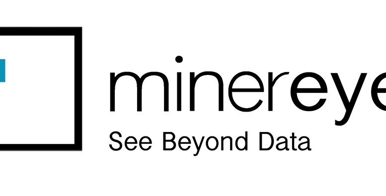 MinerEye Awarded Prestigious $2.5 Million EU Grant for its AI-Powered Data Classification and Security Solution for Secure and Compliant Cloud Adoption