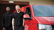 Zip Water launches revitalised aftercare service, HydroCare