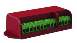 Vericon launches innovative new device to automate tests of Emergency Lighting