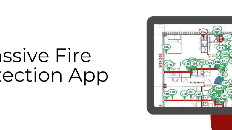 Renowned Fire Stopping Tech Company Release Product Comparison