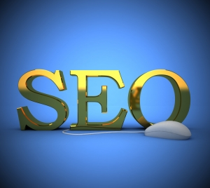 optimisation de votre site
