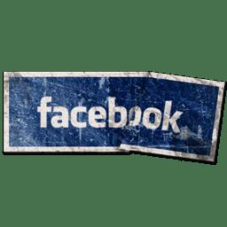 action facebook en chute libre