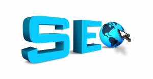seo et referencement wordpress