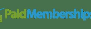 espace membres payant